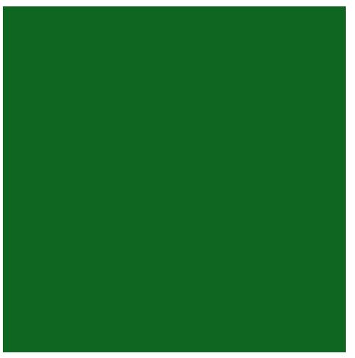 logo-agricampeggio-malapezza